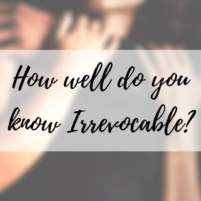Preparing Your Book for Formatting