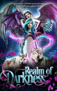 Read more about the article Realm of Darkness Cover Reveal
